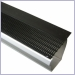 Raindrop Gutter Guard,Gutter Guard,Gutter Guards, Gutter Screens, Gutter Cover