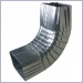 galvanized steel elbows,rectangular elbows,elbows
