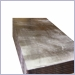 Lead Coated Copper Sheets,Coil,Sheets,sheet