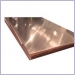 Copper Sheet/Coil