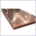 Copper Sheet,copper sheets,copper coil