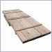 Copper Sheet Pallets,copper sheets,pallets