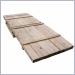 Copper Sheet Pallets,copper sheets,pallets