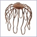 Copper Wire Strainers,Wire Strainers