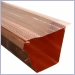 Copper Gutter Leaf Guards,Gutter Guards,Gutter Leaf Guards, Gutter Cover, Gutter Screens