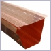 gutter shingle gutter cover,gutter guards, Gutter Covers, Gutter Screens