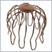 wire strainers,wire strainer,heavy duty wire strainer
