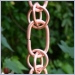 rainchains,rain chain,rain chains,rainchain,Copper Rain Chain