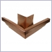 copper miters,miters,miter,k style miters
