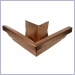 k style miters,outside miters,miter,miters
