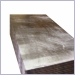 Galvanized Steel Sheets,Sheets,Coil