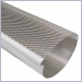 Half Round Hinged Gutter Screen,Gutter Guard,Gutter Guards
