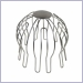 Wire Strainer,Wire Strainers,Stainless Steel Wire Strainer