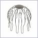 Wire Strainer,Wire Strainers,Stainless Steel Wire Strainer
