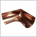 Euro Copper Miters,Box Miters,Miters,Seamless Gutters,Seamless Gutter