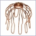Euro Copper Wire Strainer
