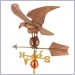 weathervane,weathervanes,weather vane