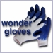 gutter tools,tools,wonder gloves,gloves