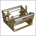 gutter machine coil cradles,gutter machine,gutter machines