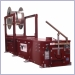 gutter machines,gutter machine,watertite gutter machines