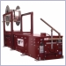 5 K Watertite Gutter Machine,gutter machine,gutter machines