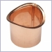 Euro Copper B Outlet