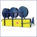Grover Gutter Machines,gutter machines,gutter machine
