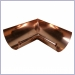 Copper Miters,Box Miters,Miters
