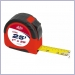 1 x 25' Tape Measure,tape measure,measure,gutter tools
