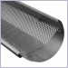 Preweathered Zinc Gutter Guards,Gutter Guards,Gutter Guards