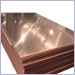 Copper Sheets,copper coil,sheets,coil