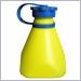 Flux Refill Bottle,flux,refill bottle
