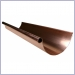 Copper Half Round Material List