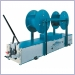 1700K 5 K Gutter Machine,gutter machines,gutter machine