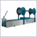 1700K 6 K Gutter Machine,gutter machine,gutter machines