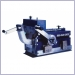 EL2002 Portable Elbow Machine,gutter machines,gutter machine