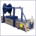 1770A 5 K Gutter Machine,gutter machine,gutter machines