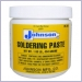 Soldering Paste Flux,soldering paste
