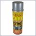 Instant Leak Sealer,sealer,gutter sealants,solder
