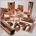 Euro Copper Material List