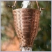 rainchains,rainchain,rain chains,rain chain,Copper Rain Chain