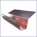 Copper Highback Material Lists