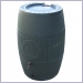 Rain Saver Rain Barrel