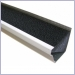 gutter screens, gutter strainers, gutter covers, GutterSupply.com,gutter screens, gutter strainers,g