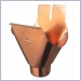 Euro Copper Ornamental Outlets,Outlets,Ornamental Outlets