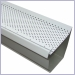Leaf Defender Gutter Guard,Gutter Guard,Gutter Guards,Gutter Cover