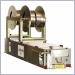 Ironman Gutter Machines Material Lists