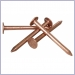 Fasteners,Copper Slating Nails,Nails