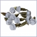 fasteners,zip screws,screws