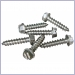 fasteners,stainless steel screws,screws